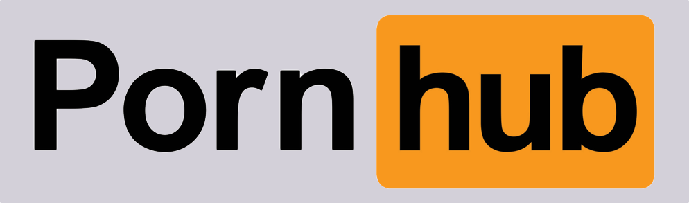In partnership with Pornhub